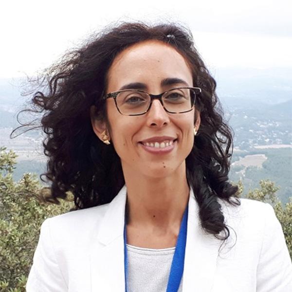 Iria Enrique